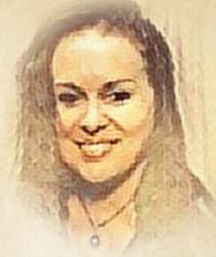 Renee Christine Martine