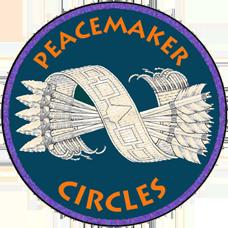 circles-side-logo2