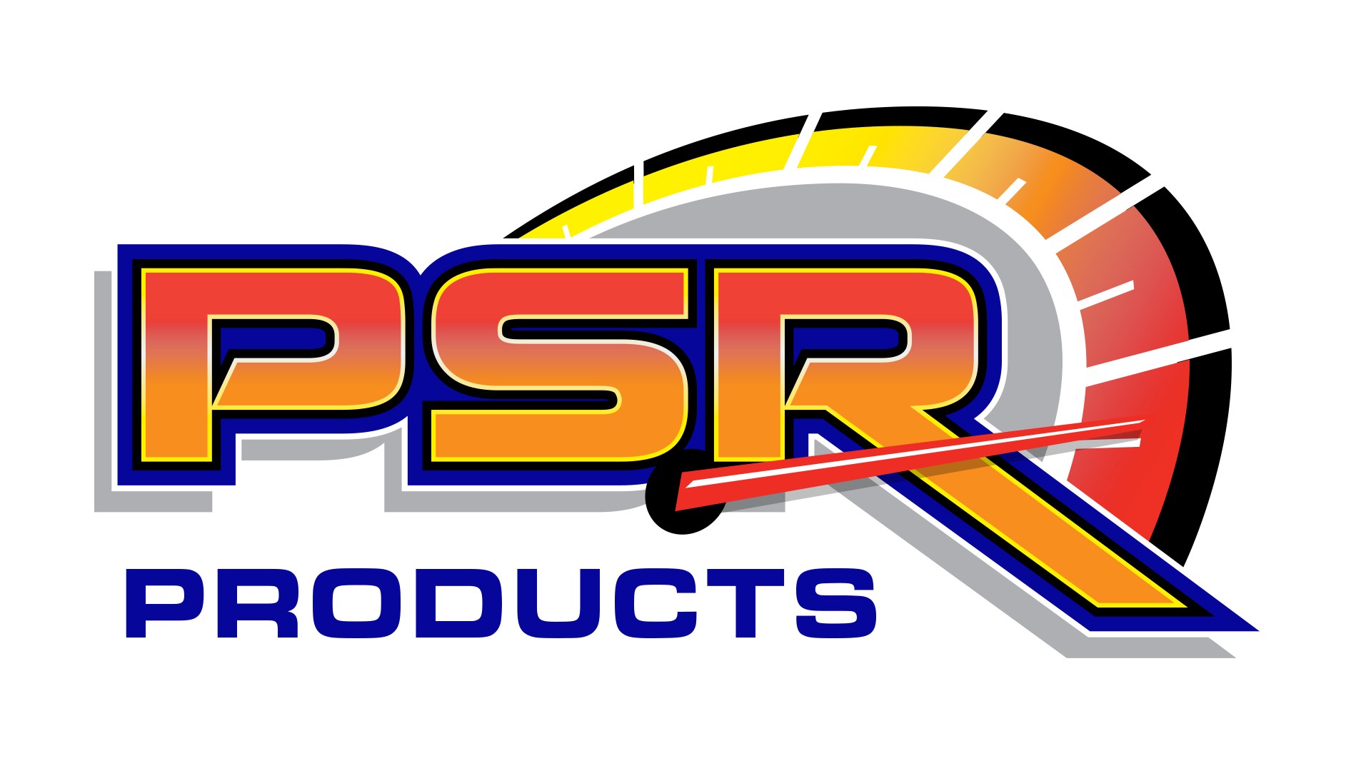 PSR Products