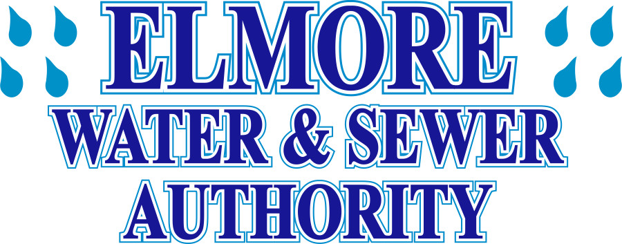 ELMORE WATER AND SEWER AUTHORITY |  ELMORE AL