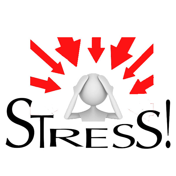 stress-resources copy