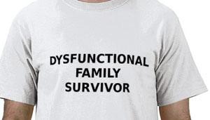 dysfunctional_family_survivor_tshirt_p235668080291701515zval7_400