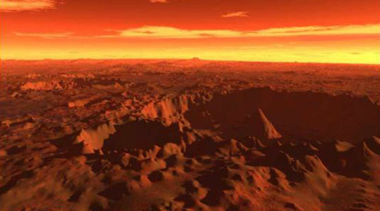The-Surface-of-Mars_7