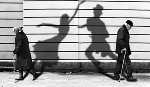 Me-and-My-Shadow-movie