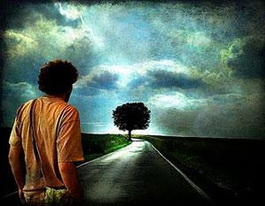 path_spirituality