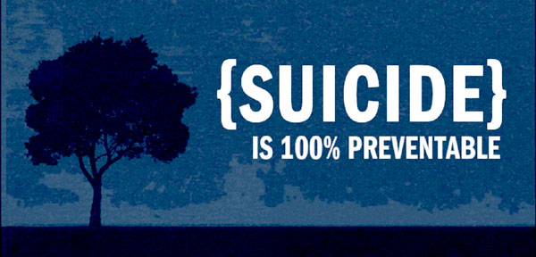 Suicide Prevention: Talking About Suicide with Your Family