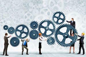 work-teams