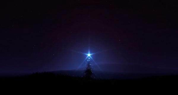 wallpaper-neville-dsouza-magic-of-christmas-992x744