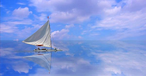 sailing-to-sky-idrus-arsyad