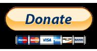 Donate or Sponsor a Senior