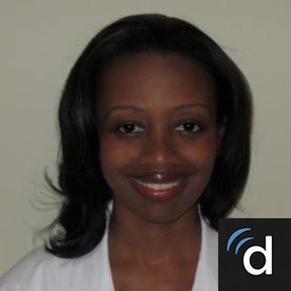Dr.Pierson