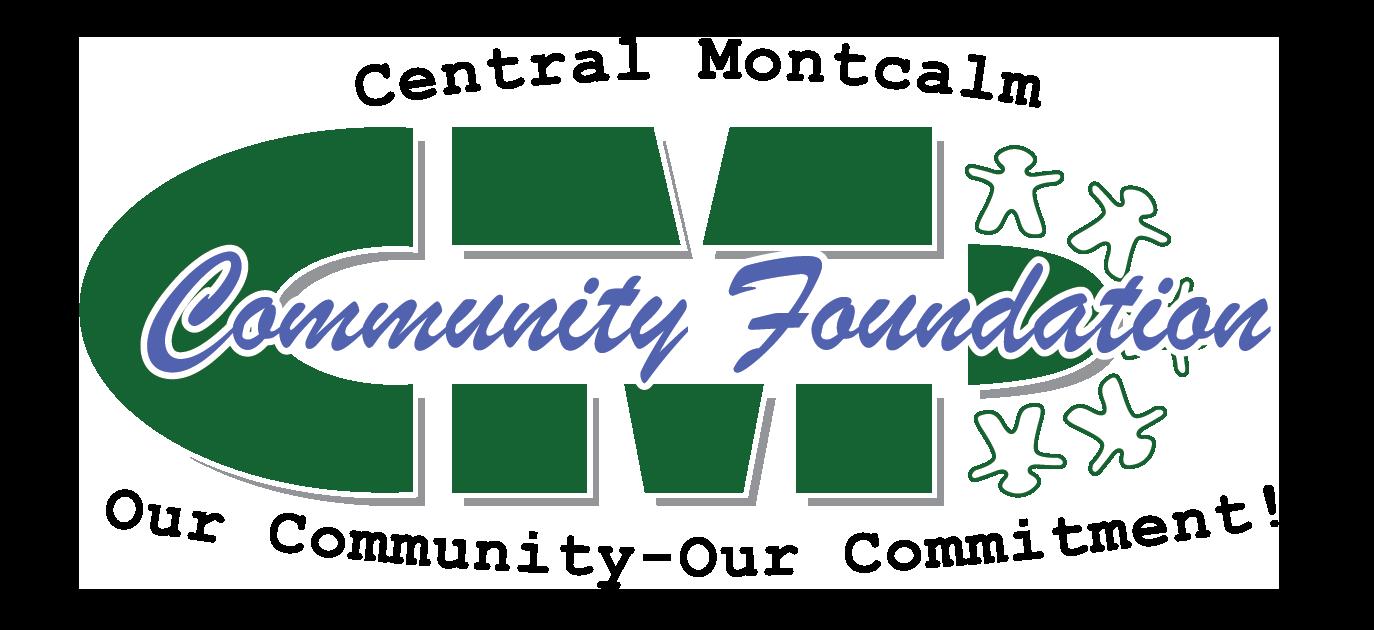 Central Montcalm Community Foundation