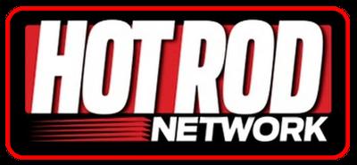 Click Logo for Original Article