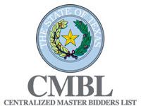 CMBL-logo