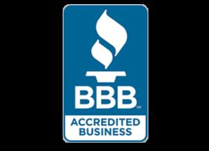 bbb-transparent-logo-6