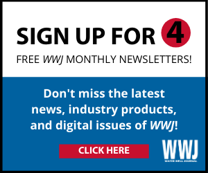 Sign up for WWJ