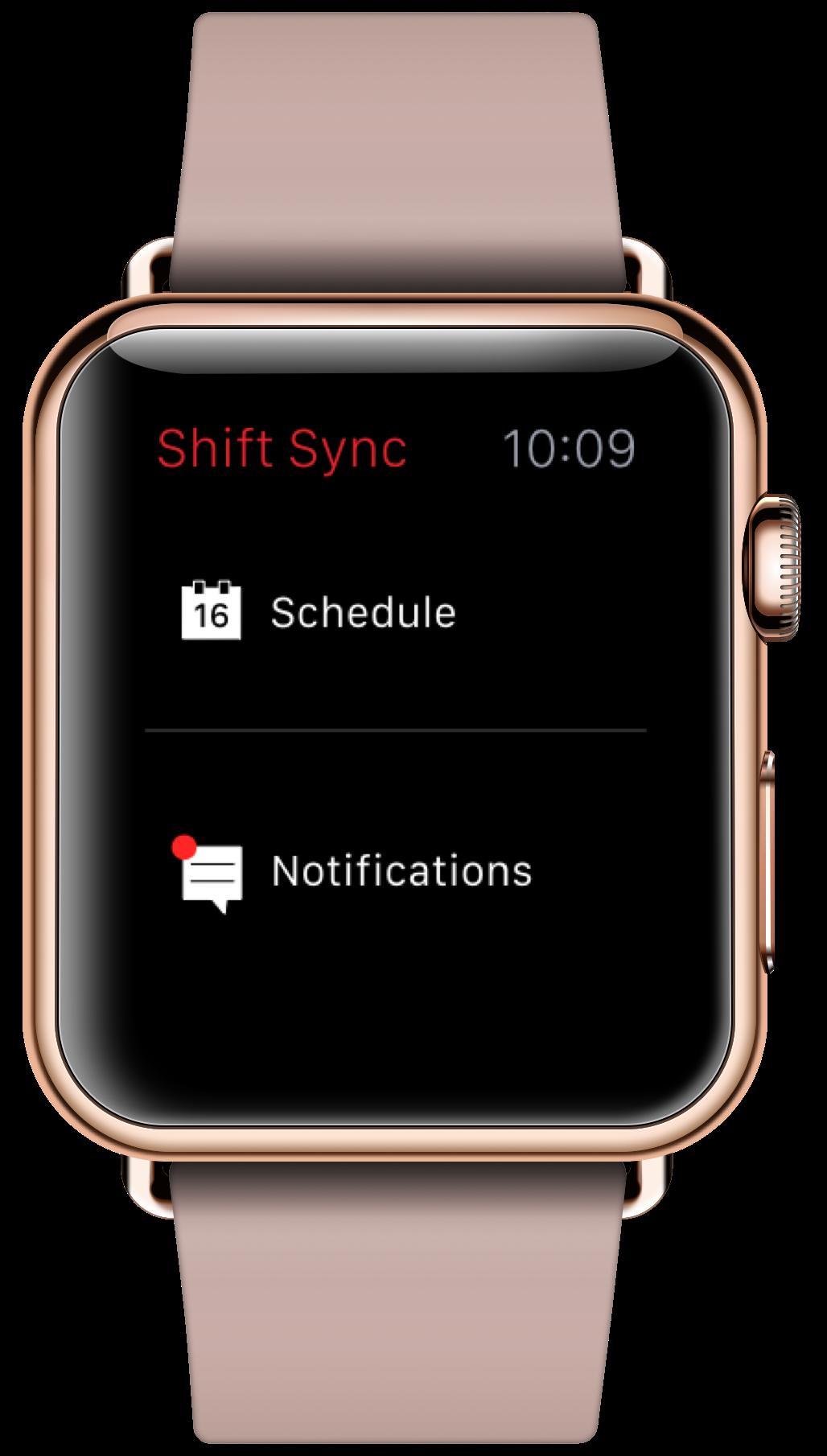 apple-watch-dashboard