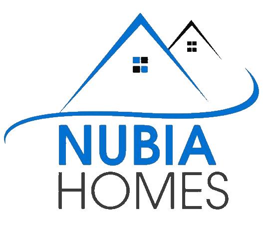 Nubia Homes-Home