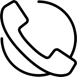 icon-phone