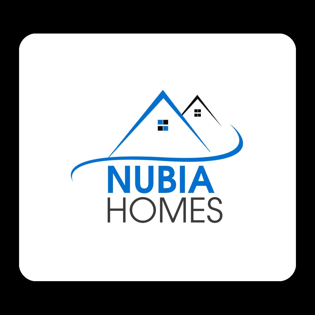 Nubia Homes