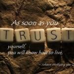 quotes-on-trust-5