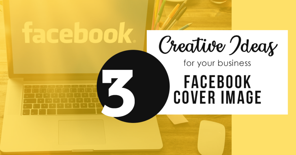 Market-and-Profit-Facebook-Cover-Ideas-1