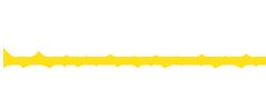 TrahanConstruction logo [Converted]02