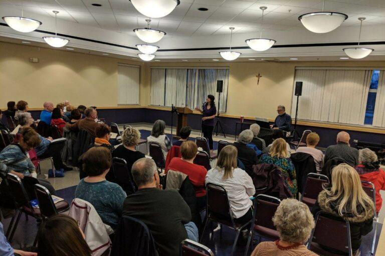 concerts keynotes events christian