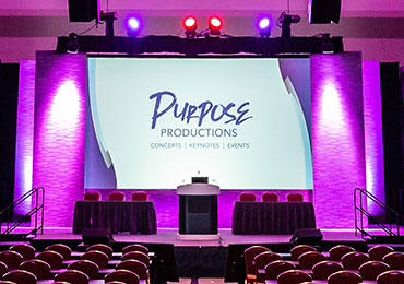 thumb_Events_ASNR-2019-0016_concerts_keynotes_events_christian