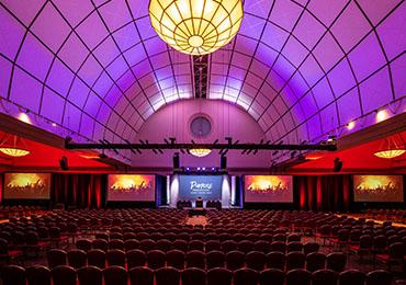 thumb_Events_web_concerts_keynotes_events