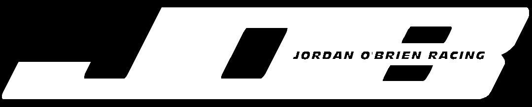 Jordan O'Brien Racing