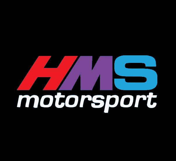 HMS Motorsport