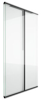 Line Systems Glass Skin Product