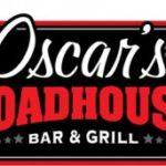 Oscar's Roadhouse