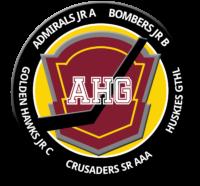 AHG Hockey