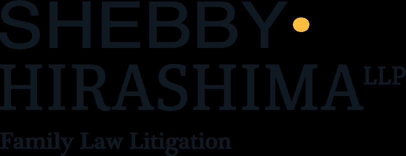Shebby • Hirashima LLP