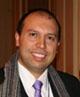 Camilo Younes Velosa
