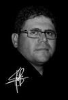 Miguel Angel photo 2