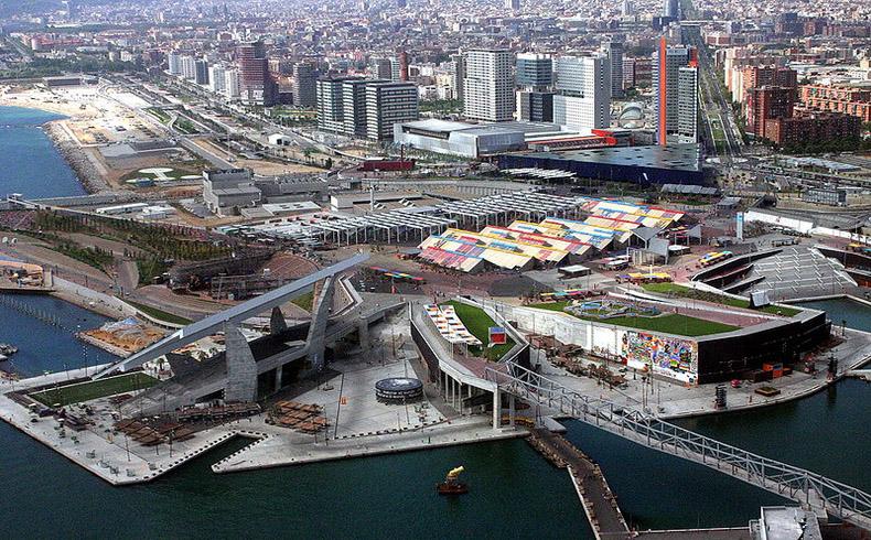 Dos empresas ´startups´ multadas con 600.000 euros por anunciar pisos turísticos sin licencia
