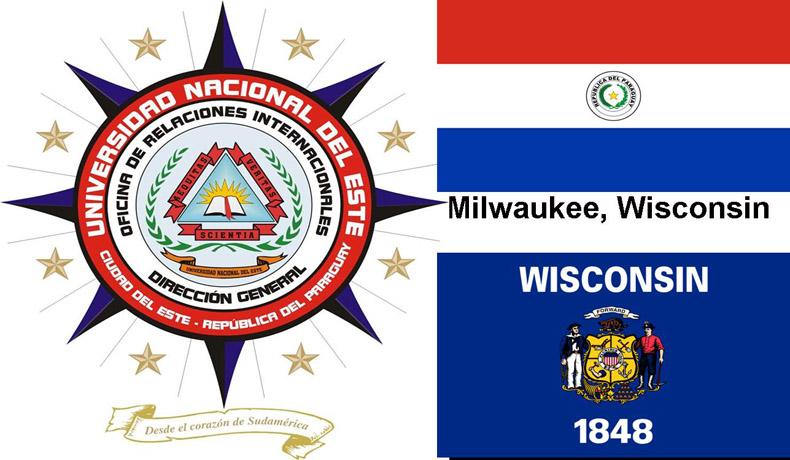 Exitoso forum económico sobre Paraguay en Wisconsin