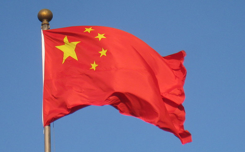 UE y China facilitarán solicitud de visas