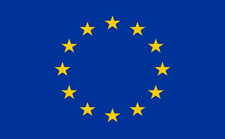 La Unión Europea se moviliza para agregar a las compañías pro-rusas a la lista de sanciones