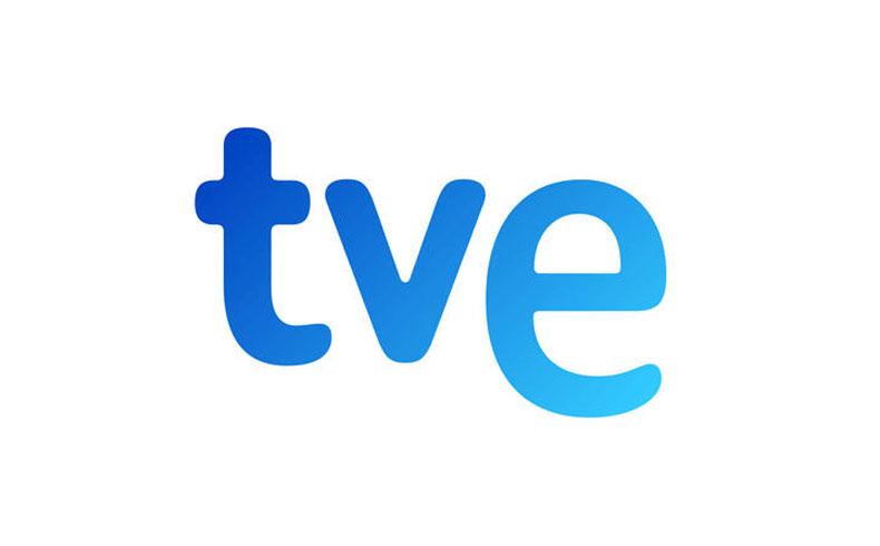 Los anunciantes insisten en que debe volver la publicidad a TVE