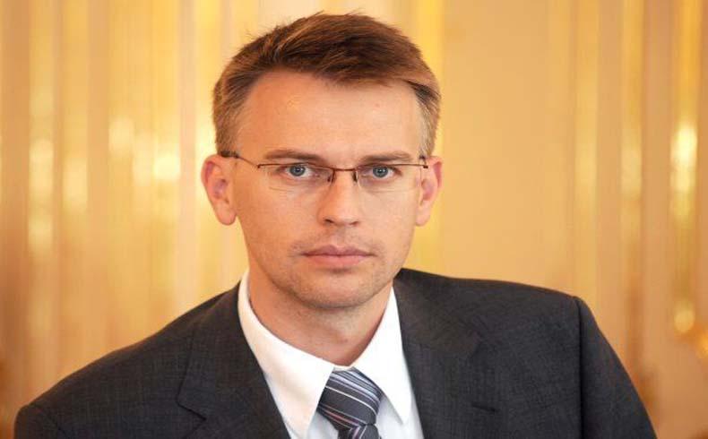 Europa advierte a Argentina y Serbia a 'no aprovechar' medidas comerciales de Rusia