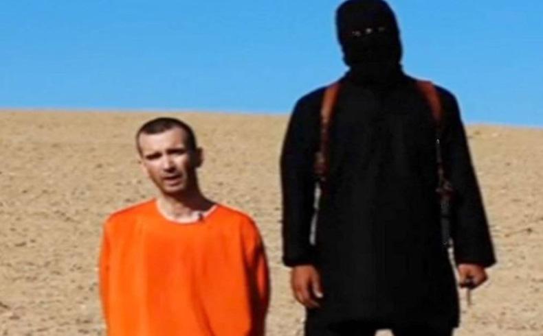 De nuevo un video de decapitación y la amenaza de otro crimen