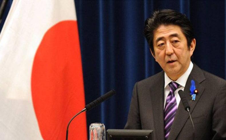 Japón se desacelera por primera vez en cinco meses; impuesto a las ventas el villano