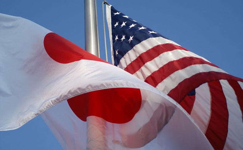 EE.UU. y Japón no avanzaron en las tratativas comerciales de la ATP
