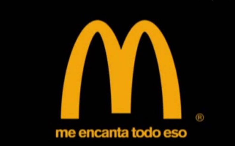 McDonald's se apunta a ser provida