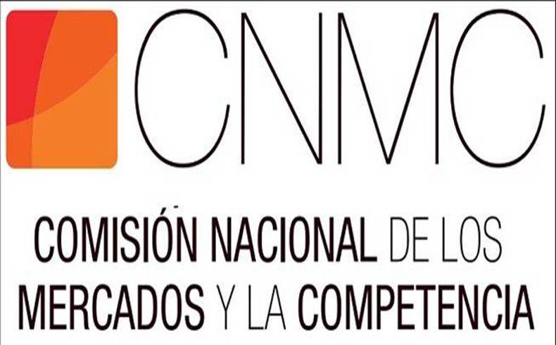 La CNMC interviene en la publicidad televisiva y marca unas reglas para unificar criterios