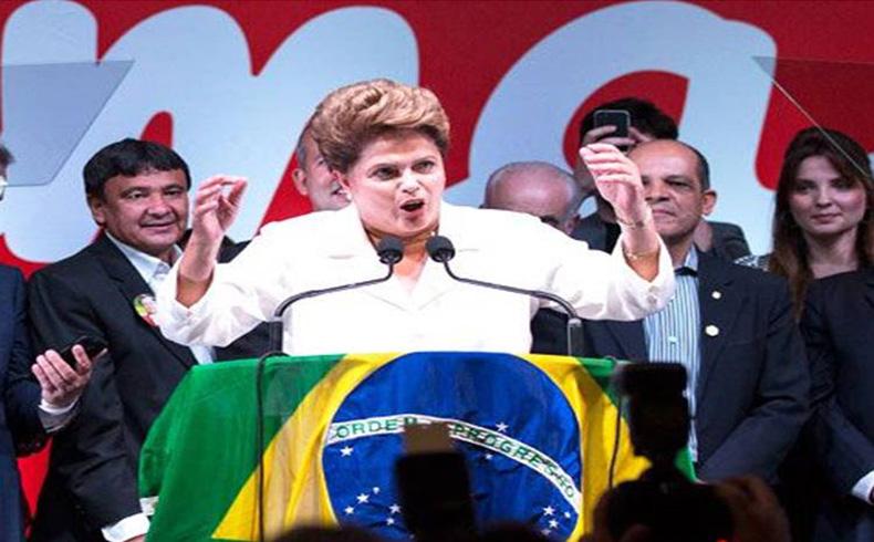 Brasil se asocia al banco asiático de inversiones promovido por China